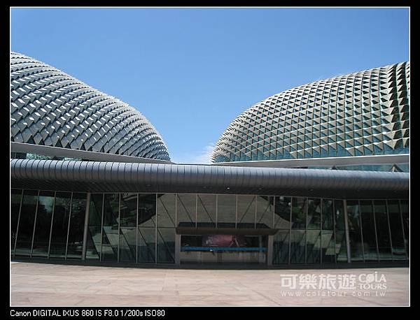 玩家帶路-寧寧-03-新加坡.jpg