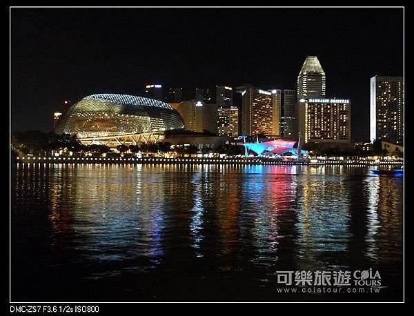 玩家帶路-寧寧-11-新加坡.jpg