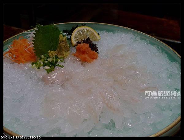 026-新宿華盛頓-釣船茶屋.JPG