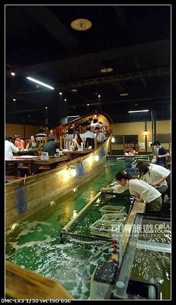 030-新宿華盛頓-釣船茶屋.JPG
