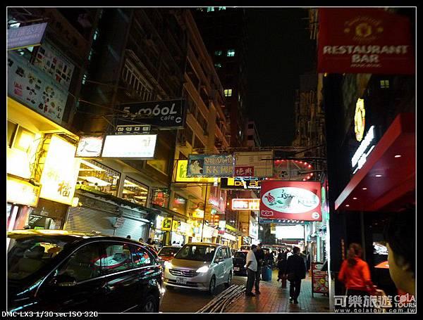 054-香港尖沙咀.JPG