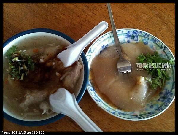 068-南投美食.JPG