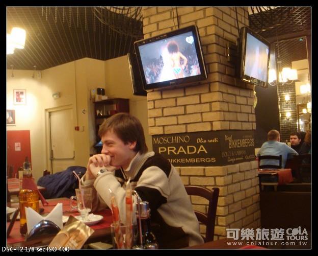 Cola_007_201201.JPG