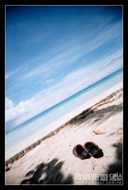 Cola_086_201108