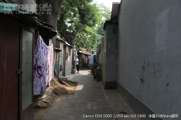 Cola_280_201006