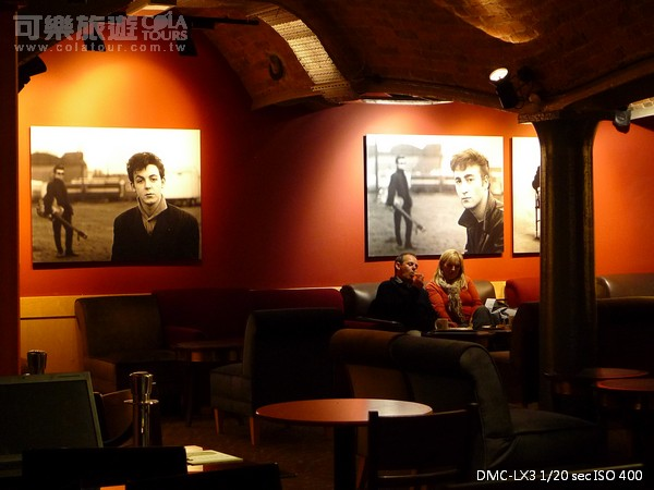 Cola_465_201010_P1180113