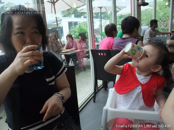 Cola_507_201105
