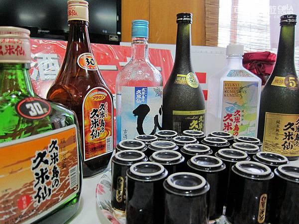 Cola_557_201209