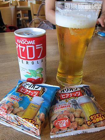 Cola_002_201209