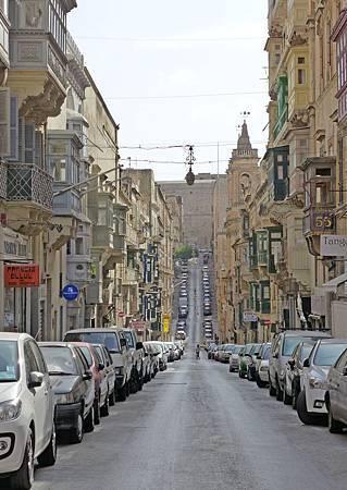 Valleta.jpg