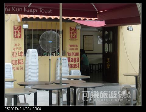 新加坡-06.jpg