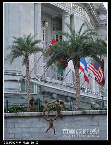 新加坡-09.jpg