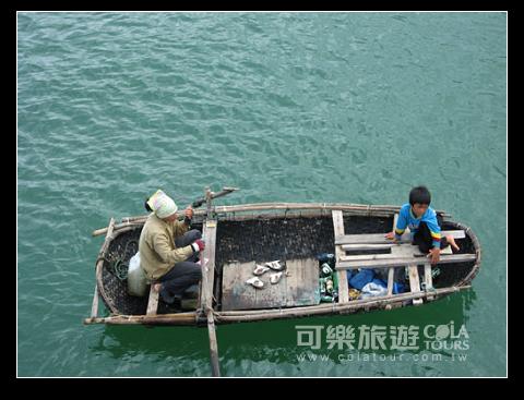 越南水魅-05.jpg