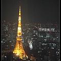 東京》放慢腳步賞櫻趣》克萊兒_DSCN6217.jpg