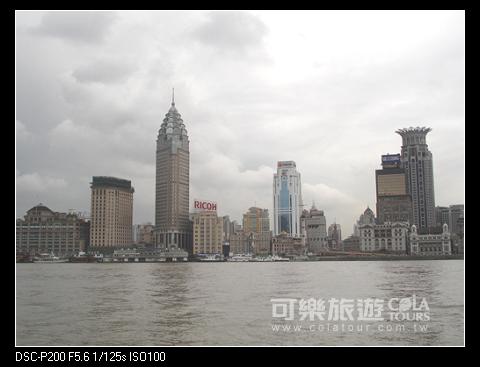 上海十里洋場依舊繁-08.jpg