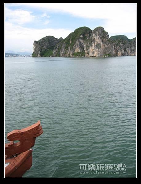 越南水魅-06.jpg