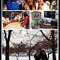 首爾》2011 韓國首爾Homestay初體驗》首爾活動.jpg