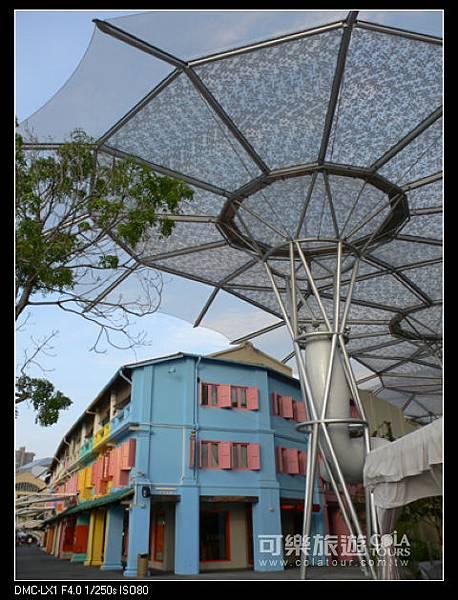 新加坡-07.jpg