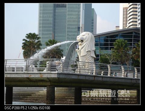 新加坡-00.jpg