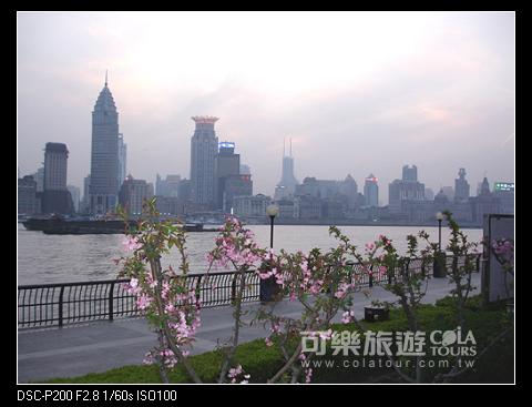 上海十里洋場依舊繁-06.jpg