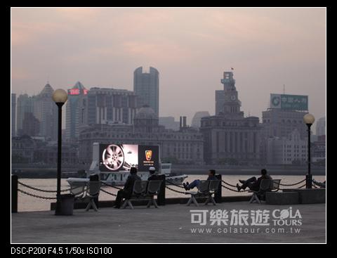 上海十里洋場依舊繁-01.jpg
