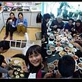 首爾》2011 韓國首爾Homestay初體驗》初一.jpg