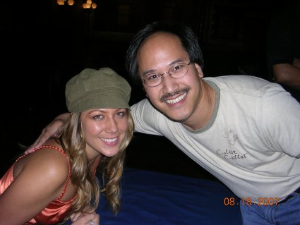 sm_colbie-and-eric.jpg