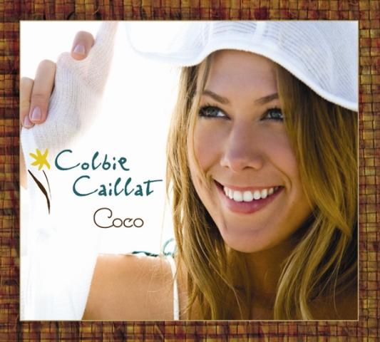 ColbieCaillat.jpg
