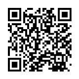 Colbie QR Code
