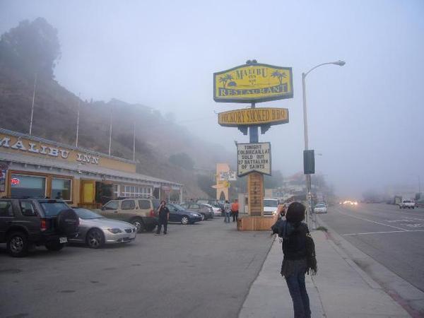 Malibu Inn 2.JPG