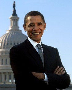 Barack%20Obama%20Capitol.jpg