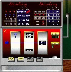 slots-machine.jpg