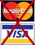 visa_mastercard_re.jpg