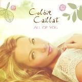 Colbie Caillat.jpg