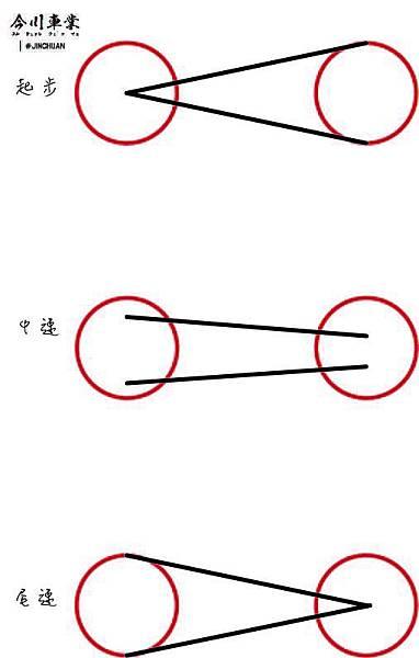 CVT1.jpg