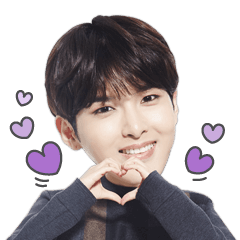 ryeowook.png