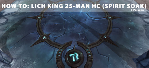 how_to_lich_king.jpg
