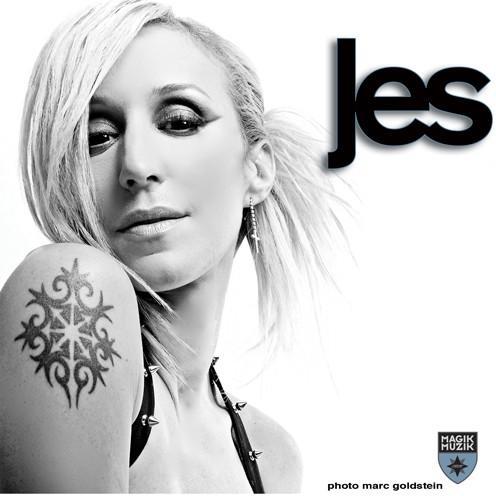 JES+6.jpg