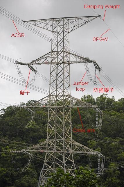 DSLR-170923-1341-1-1.jpg