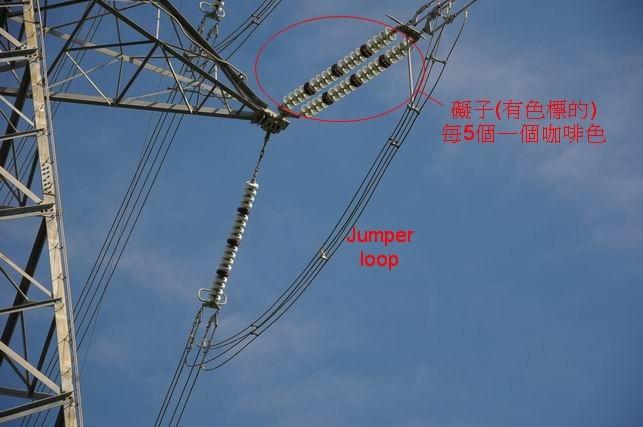 DSLR-170930-1420-1.JPG