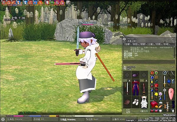 mabinogi_2009_02_22_008.jpg