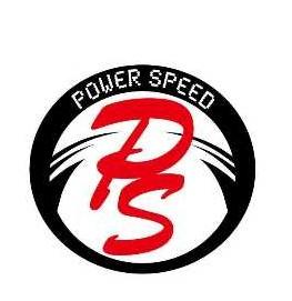 POWERS~3.jpg