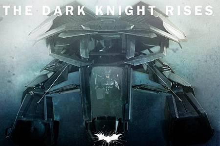 Dark-Knight-The-Bat-003