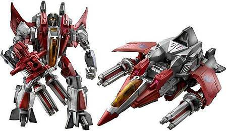 FOC Shattered Glas Starscream_edited-1