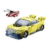 1-86907606-450x450-0-0_Hasbro+Transformers+Universe+Armada+Series+Deluxe+.jpg