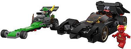 2014-LEGO-Super-Heroes-Sets-76012-LEGO-Batman-Set.jpg