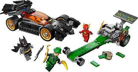 LEGO-The-Flash-Minifigure-with-2014-LEGO-Batman-The-Riddler-Chase-Set.jpg