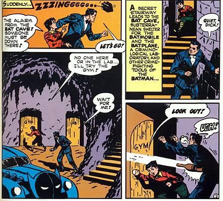 1944Detective Comics #83 Page 2.jpg