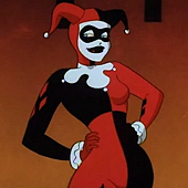 1992Harley_Quinn.png