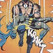 1993-3.jpg